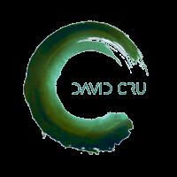 David Cru